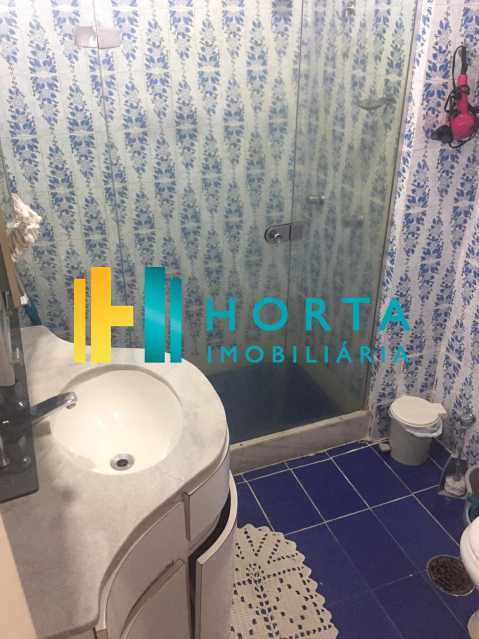cc.12 - Flat 2 quartos à venda Copacabana, Rio de Janeiro - R$ 1.200.000 - CPFL20018 - 10