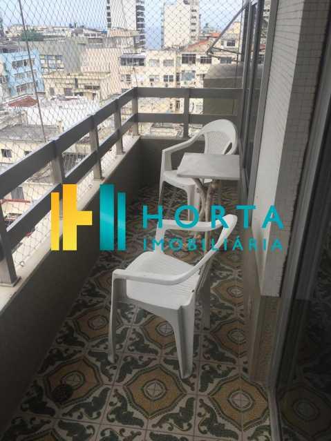 cc.13 - Flat 2 quartos à venda Copacabana, Rio de Janeiro - R$ 1.200.000 - CPFL20018 - 4