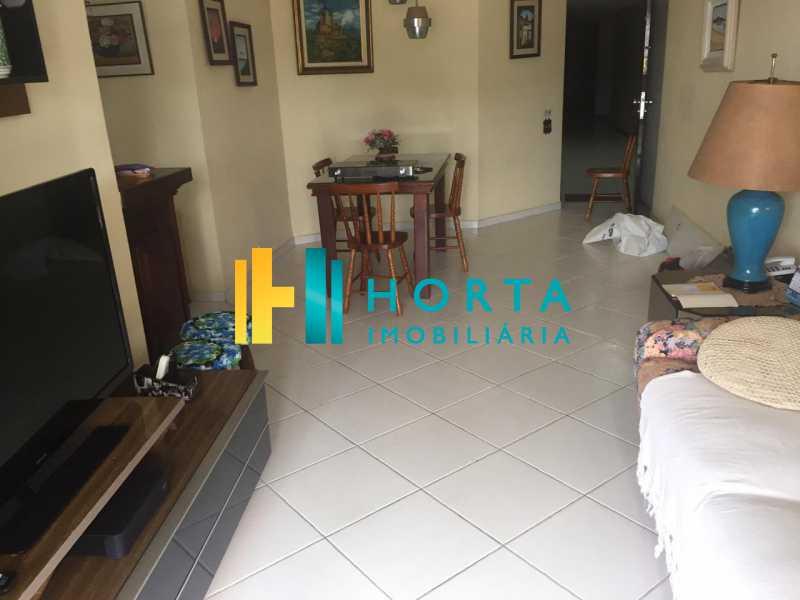 cc.14 - Flat 2 quartos à venda Copacabana, Rio de Janeiro - R$ 1.200.000 - CPFL20018 - 3