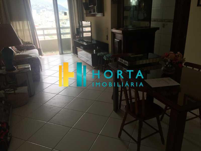 cc.15 - Flat 2 quartos à venda Copacabana, Rio de Janeiro - R$ 1.200.000 - CPFL20018 - 21