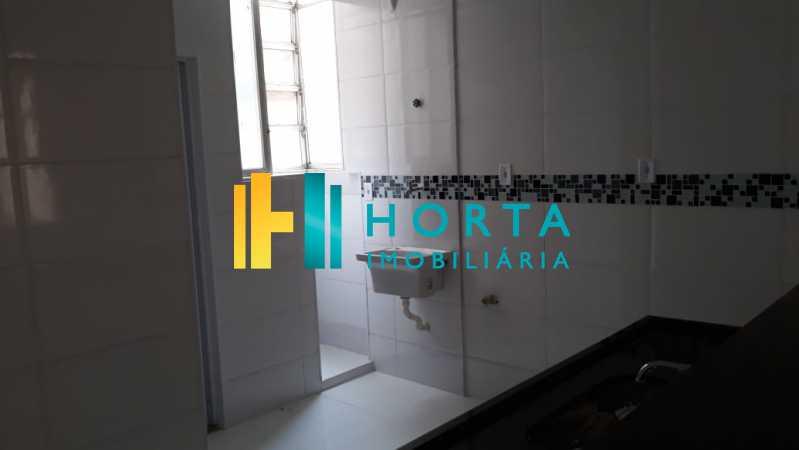 16 - Apartamento Flamengo,Rio de Janeiro,RJ À Venda,2 Quartos,62m² - FLAP20119 - 16