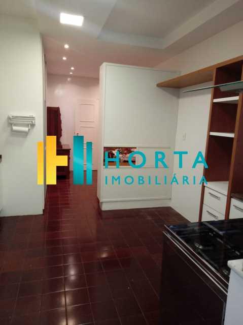 WhatsApp Image 2019-03-22 at 1 - Apartamento À Venda - Ipanema - Rio de Janeiro - RJ - FLAP30108 - 20