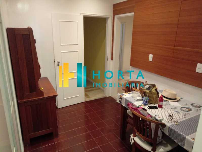 WhatsApp Image 2019-03-22 at 1 - Apartamento À Venda - Ipanema - Rio de Janeiro - RJ - FLAP30108 - 22