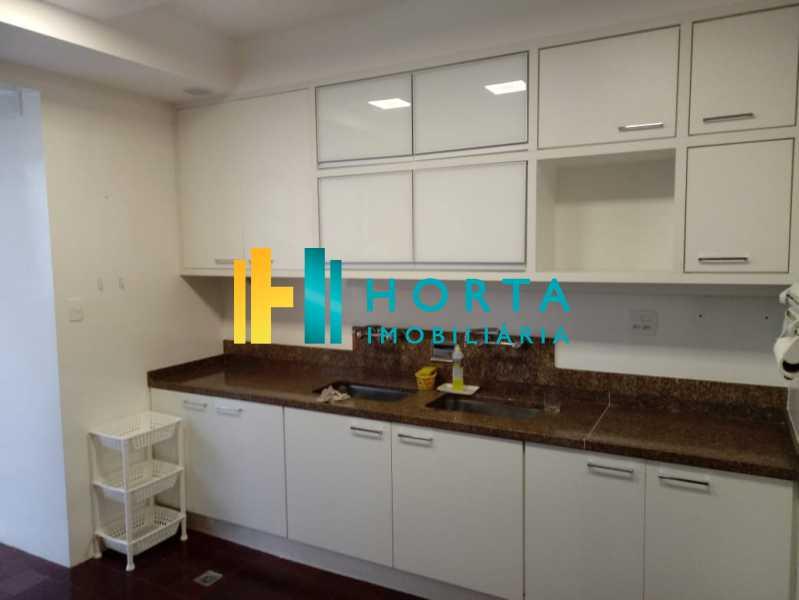 WhatsApp Image 2019-03-22 at 1 - Apartamento À Venda - Ipanema - Rio de Janeiro - RJ - FLAP30108 - 19