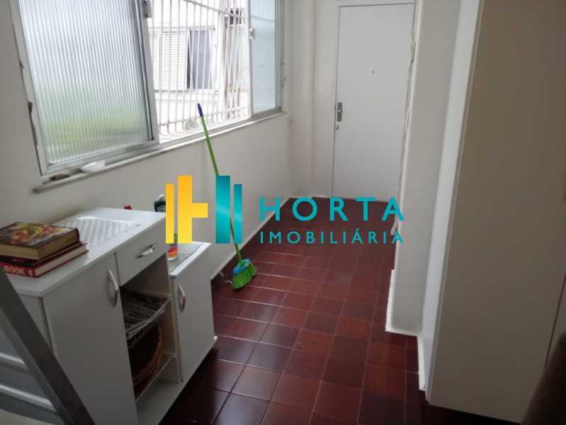 WhatsApp Image 2019-03-22 at 1 - Apartamento À Venda - Ipanema - Rio de Janeiro - RJ - FLAP30108 - 24