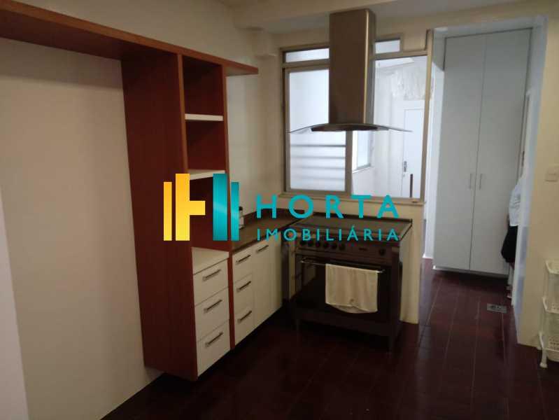 WhatsApp Image 2019-03-22 at 1 - Apartamento À Venda - Ipanema - Rio de Janeiro - RJ - FLAP30108 - 23