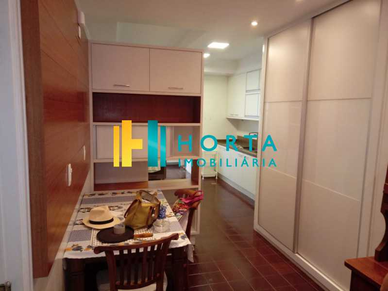 WhatsApp Image 2019-03-22 at 1 - Apartamento À Venda - Ipanema - Rio de Janeiro - RJ - FLAP30108 - 21