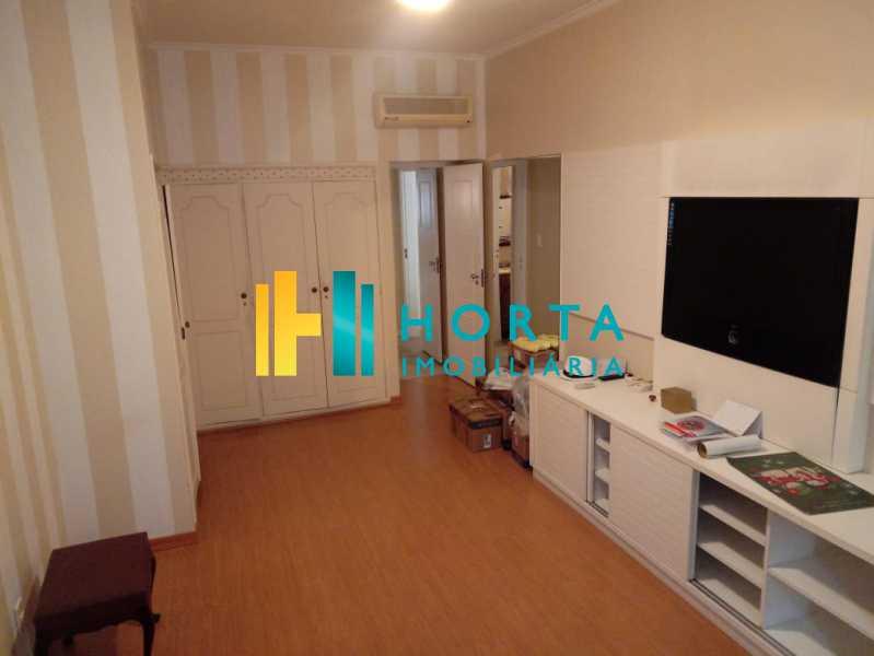 WhatsApp Image 2019-03-22 at 1 - Apartamento À Venda - Ipanema - Rio de Janeiro - RJ - FLAP30108 - 11