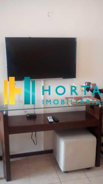 1 3 - Apartamento 1 quarto à venda Copacabana, Rio de Janeiro - R$ 630.000 - CPAP10024 - 5