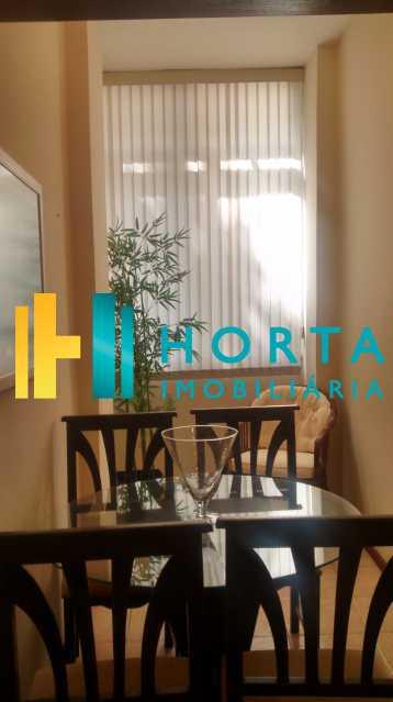 1 5 - Apartamento 1 quarto à venda Copacabana, Rio de Janeiro - R$ 630.000 - CPAP10024 - 7