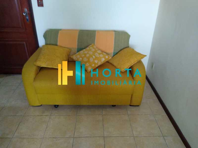 1 6 - Apartamento 1 quarto à venda Copacabana, Rio de Janeiro - R$ 630.000 - CPAP10024 - 8