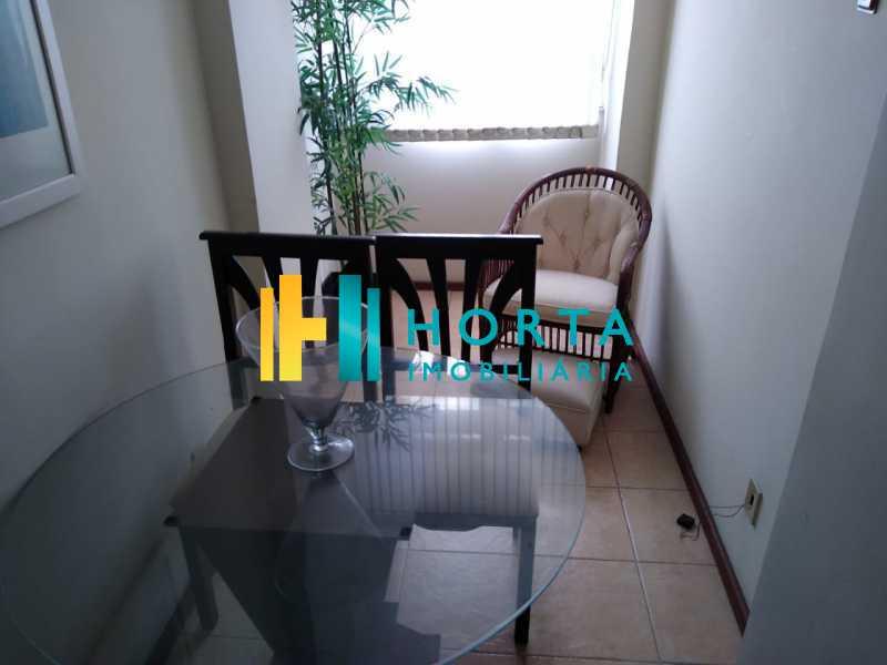 1 7 - Apartamento 1 quarto à venda Copacabana, Rio de Janeiro - R$ 630.000 - CPAP10024 - 9
