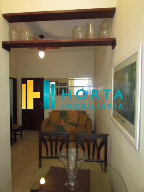 1 9 - Apartamento 1 quarto à venda Copacabana, Rio de Janeiro - R$ 630.000 - CPAP10024 - 10