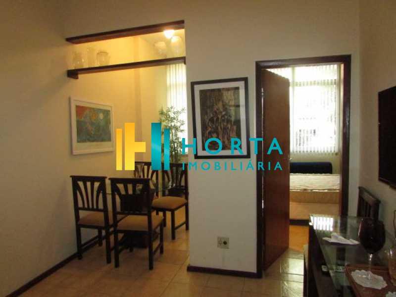 1 10 - Apartamento 1 quarto à venda Copacabana, Rio de Janeiro - R$ 630.000 - CPAP10024 - 3