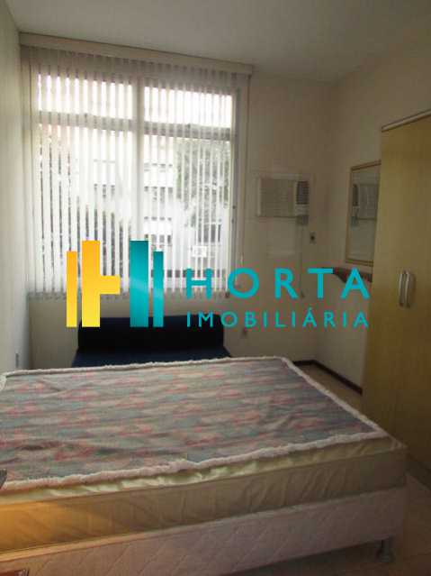 2 4 - Apartamento 1 quarto à venda Copacabana, Rio de Janeiro - R$ 630.000 - CPAP10024 - 15