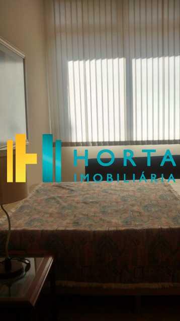 2 - Apartamento 1 quarto à venda Copacabana, Rio de Janeiro - R$ 630.000 - CPAP10024 - 16