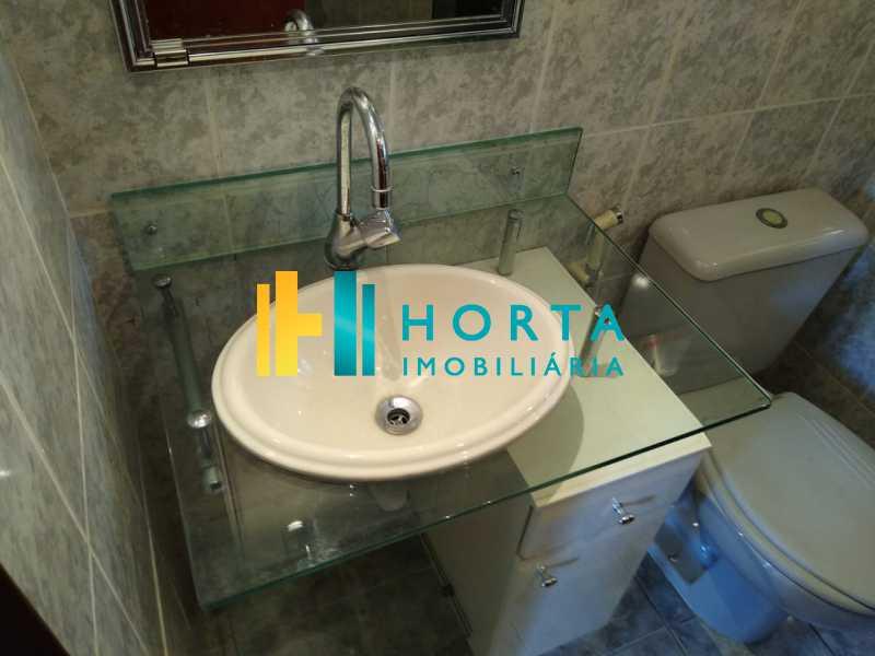3 2 - Apartamento 1 quarto à venda Copacabana, Rio de Janeiro - R$ 630.000 - CPAP10024 - 17