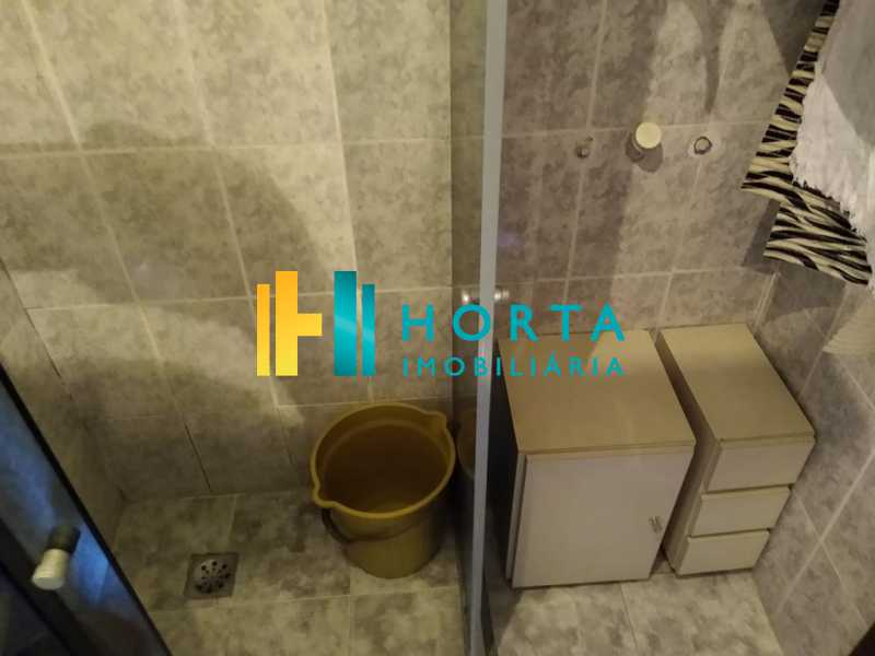 3 5 - Apartamento 1 quarto à venda Copacabana, Rio de Janeiro - R$ 630.000 - CPAP10024 - 20