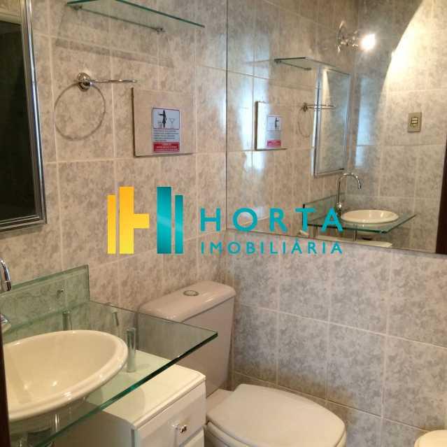 3 6 - Apartamento 1 quarto à venda Copacabana, Rio de Janeiro - R$ 630.000 - CPAP10024 - 21