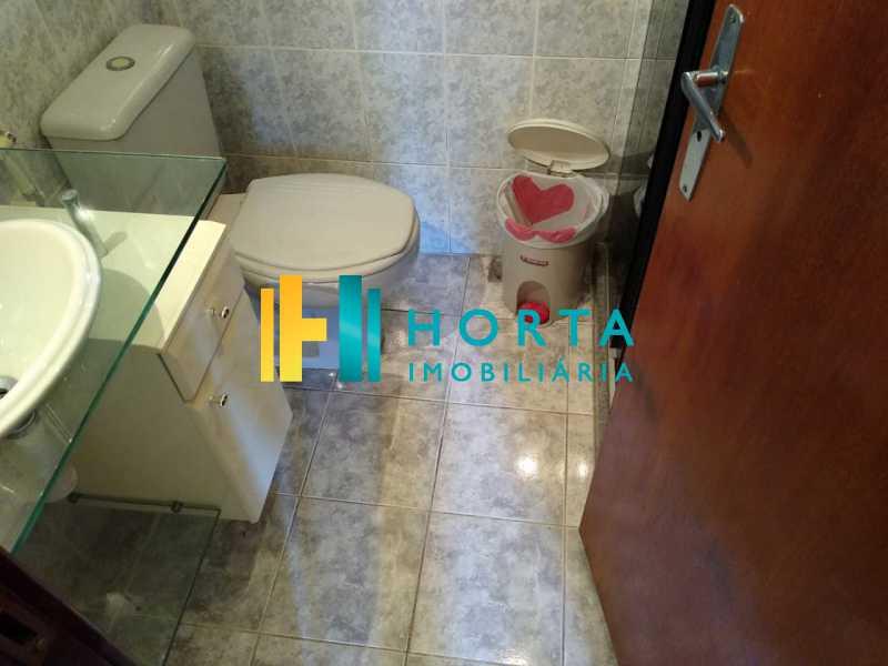 3 - Apartamento 1 quarto à venda Copacabana, Rio de Janeiro - R$ 630.000 - CPAP10024 - 22