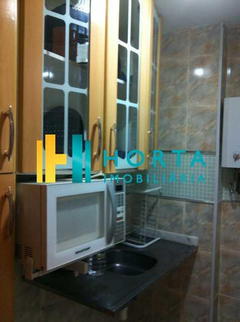 4 2 - Apartamento 1 quarto à venda Copacabana, Rio de Janeiro - R$ 630.000 - CPAP10024 - 23