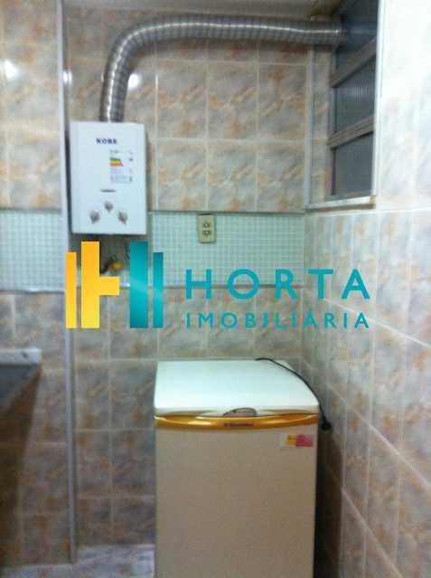 4 3 - Apartamento 1 quarto à venda Copacabana, Rio de Janeiro - R$ 630.000 - CPAP10024 - 24