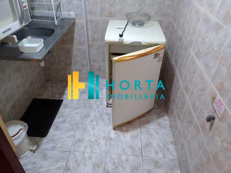 4 4 - Apartamento 1 quarto à venda Copacabana, Rio de Janeiro - R$ 630.000 - CPAP10024 - 25