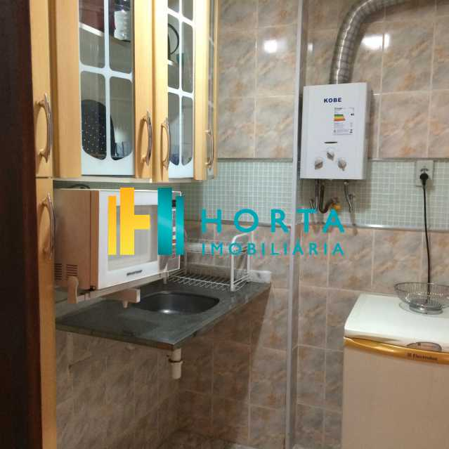 4 6 - Apartamento 1 quarto à venda Copacabana, Rio de Janeiro - R$ 630.000 - CPAP10024 - 27