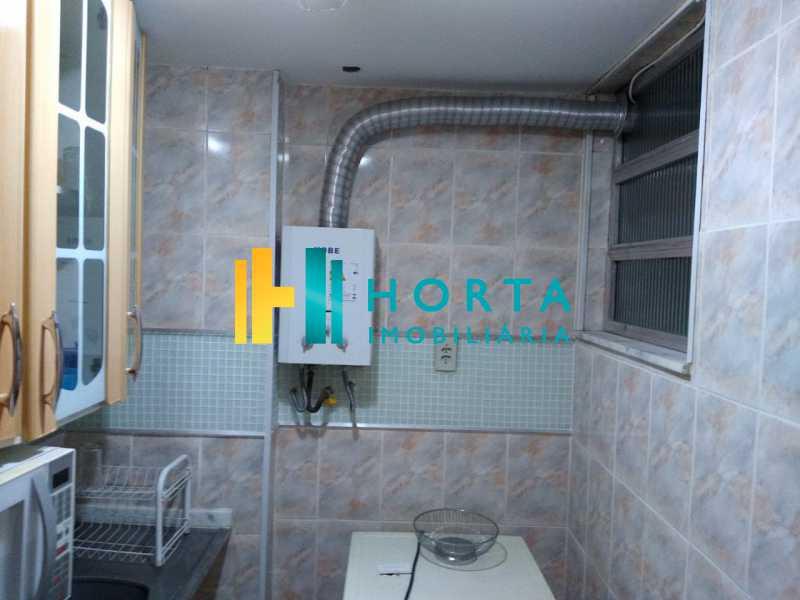 4 - Apartamento 1 quarto à venda Copacabana, Rio de Janeiro - R$ 630.000 - CPAP10024 - 28