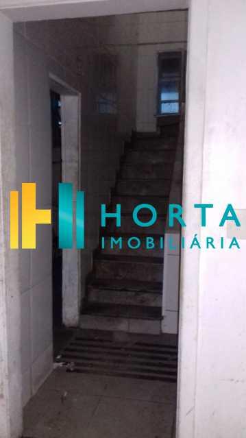 3 - Casa à venda Ipanema, Rio de Janeiro - R$ 4.750.000 - FLCA00004 - 11