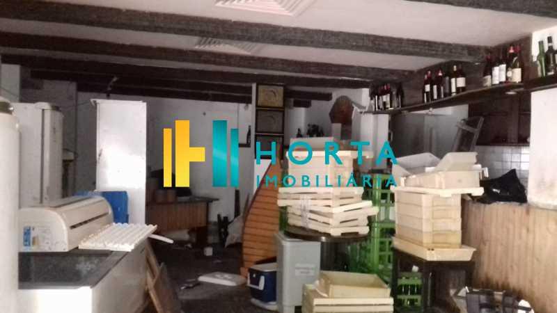 6 - Casa à venda Ipanema, Rio de Janeiro - R$ 4.750.000 - FLCA00004 - 19