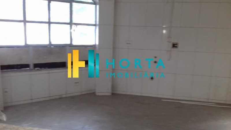 11 - Casa à venda Ipanema, Rio de Janeiro - R$ 4.750.000 - FLCA00004 - 25