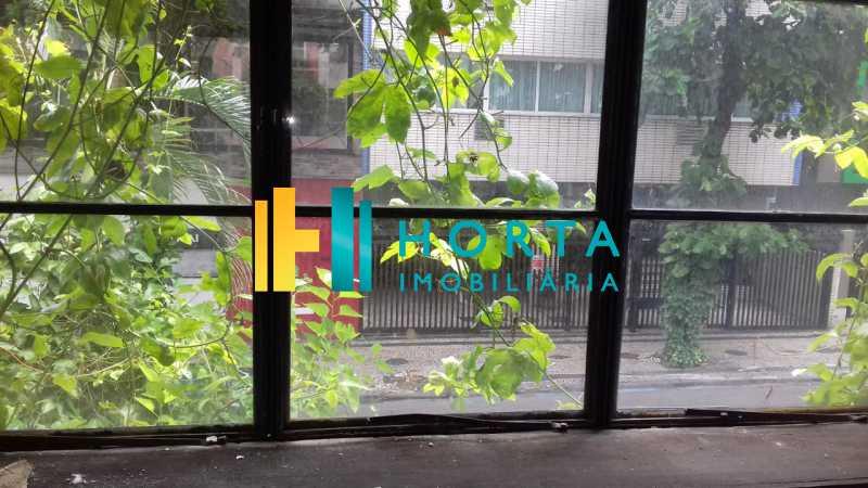 12 - Casa à venda Ipanema, Rio de Janeiro - R$ 4.750.000 - FLCA00004 - 1