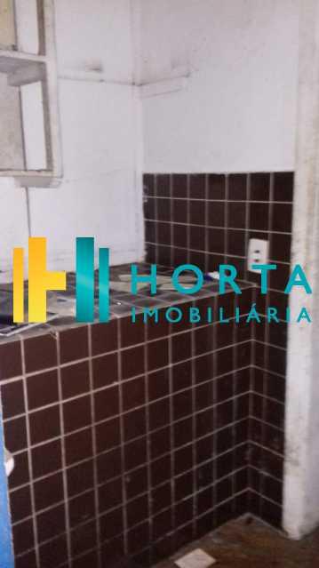 13 - Casa à venda Ipanema, Rio de Janeiro - R$ 4.750.000 - FLCA00004 - 22