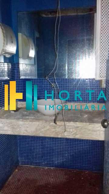 14 - Casa à venda Ipanema, Rio de Janeiro - R$ 4.750.000 - FLCA00004 - 20