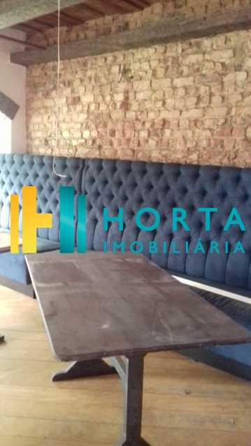 16 - Casa à venda Ipanema, Rio de Janeiro - R$ 4.750.000 - FLCA00004 - 8