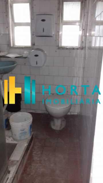 17 - Casa à venda Ipanema, Rio de Janeiro - R$ 4.750.000 - FLCA00004 - 18