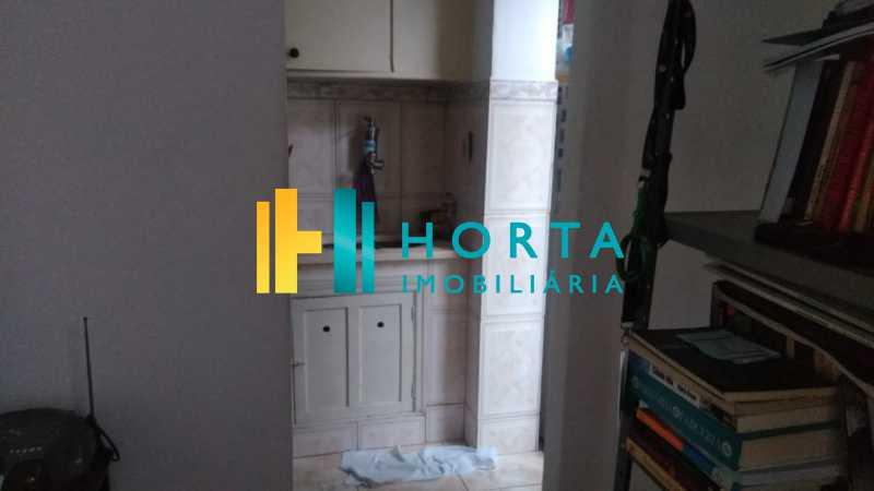 1 - Apartamento Glória,Rio de Janeiro,RJ À Venda,1 Quarto,50m² - FLAP10084 - 8