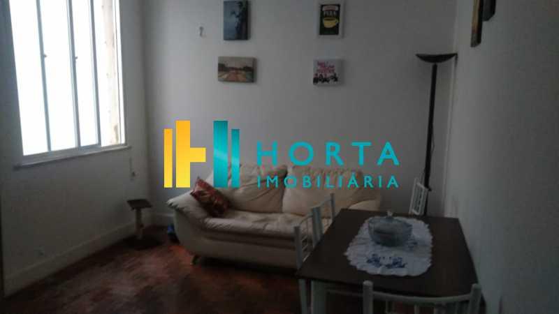 2 - Apartamento Glória,Rio de Janeiro,RJ À Venda,1 Quarto,50m² - FLAP10084 - 1