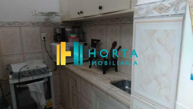 4 - Apartamento Glória,Rio de Janeiro,RJ À Venda,1 Quarto,50m² - FLAP10084 - 12
