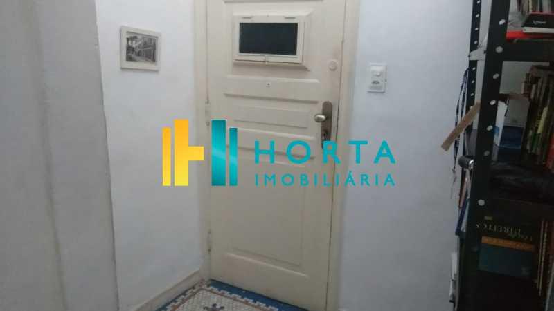 6 - Apartamento Glória,Rio de Janeiro,RJ À Venda,1 Quarto,50m² - FLAP10084 - 3
