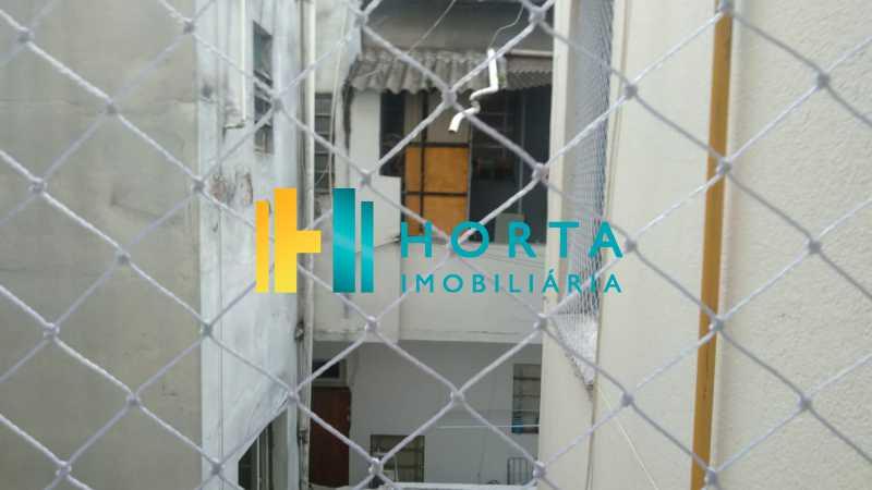 7 - Apartamento Glória,Rio de Janeiro,RJ À Venda,1 Quarto,50m² - FLAP10084 - 21