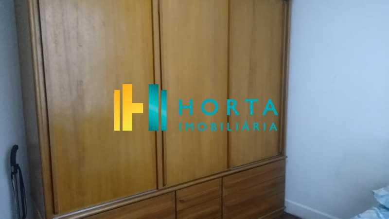 9 - Apartamento Glória,Rio de Janeiro,RJ À Venda,1 Quarto,50m² - FLAP10084 - 6