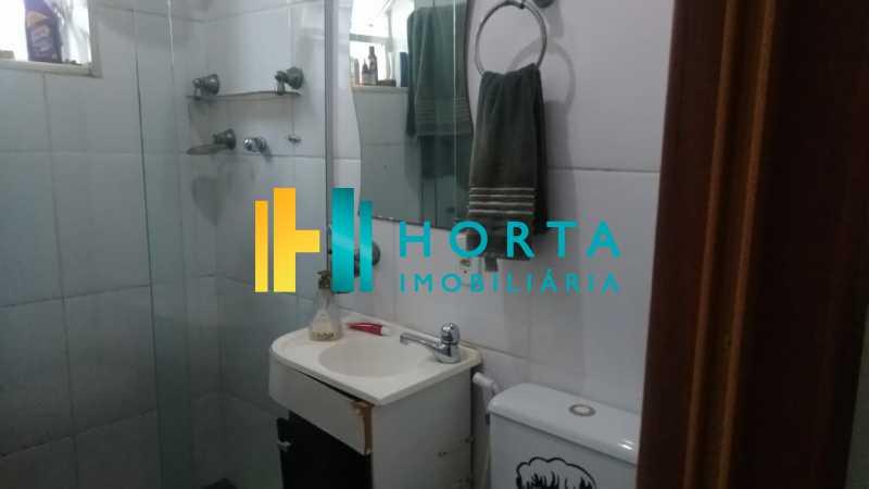 10 - Apartamento Glória,Rio de Janeiro,RJ À Venda,1 Quarto,50m² - FLAP10084 - 19