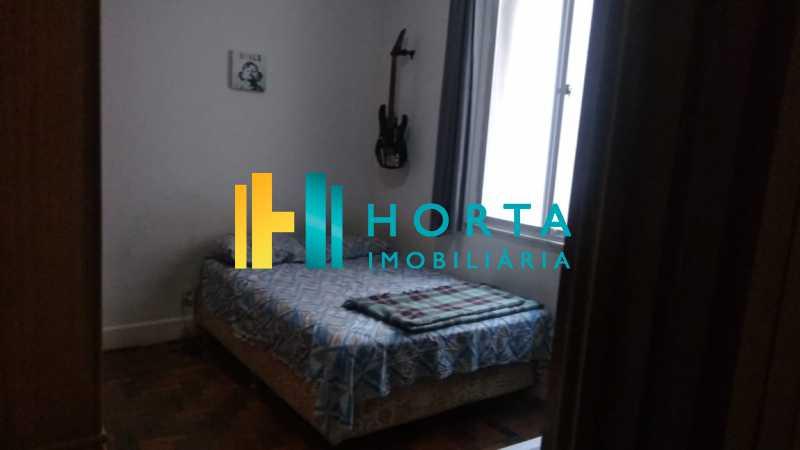 11 - Apartamento Glória,Rio de Janeiro,RJ À Venda,1 Quarto,50m² - FLAP10084 - 5