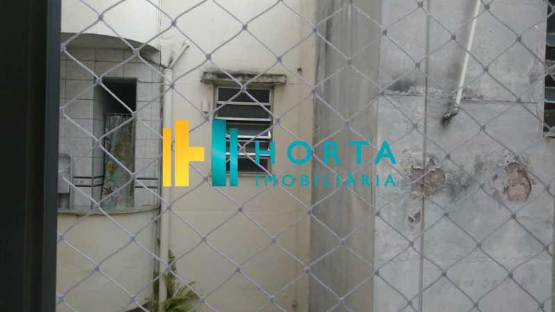 12 - Apartamento Glória,Rio de Janeiro,RJ À Venda,1 Quarto,50m² - FLAP10084 - 16