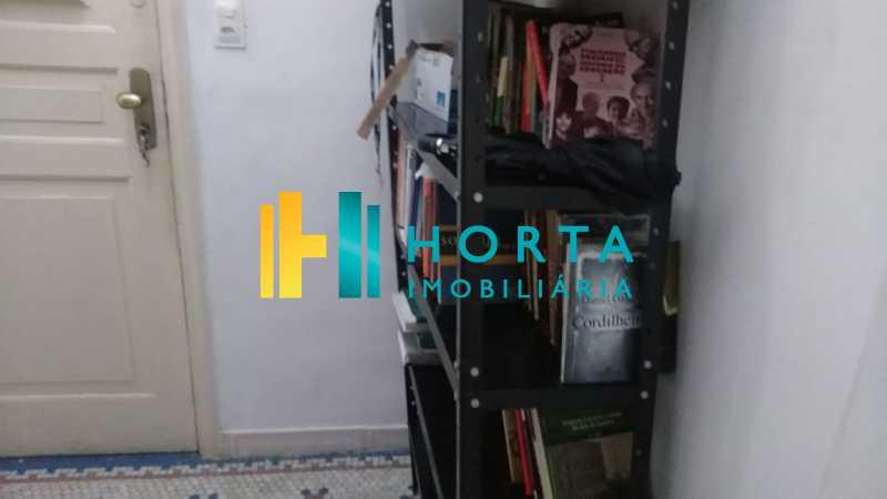 13 - Apartamento Glória,Rio de Janeiro,RJ À Venda,1 Quarto,50m² - FLAP10084 - 4