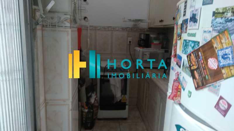 15 - Apartamento Glória,Rio de Janeiro,RJ À Venda,1 Quarto,50m² - FLAP10084 - 15