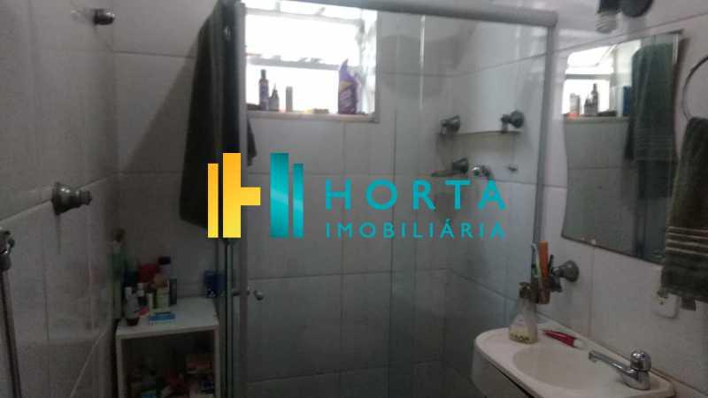 17 - Apartamento Glória,Rio de Janeiro,RJ À Venda,1 Quarto,50m² - FLAP10084 - 9
