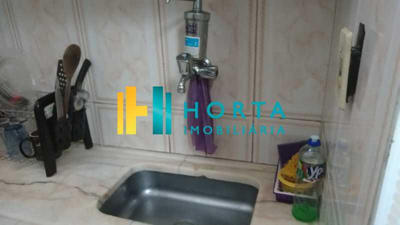 18 - Apartamento Glória,Rio de Janeiro,RJ À Venda,1 Quarto,50m² - FLAP10084 - 13